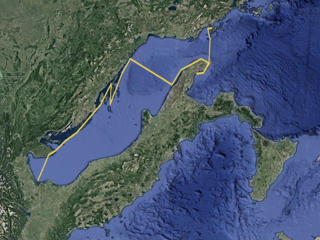 mille-miglia-in-Adriatico
